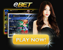 e-bet-jokergaming